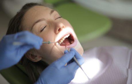 דנטלי – מדוע משתלם לרופאי שיניים לפרסם במגזין