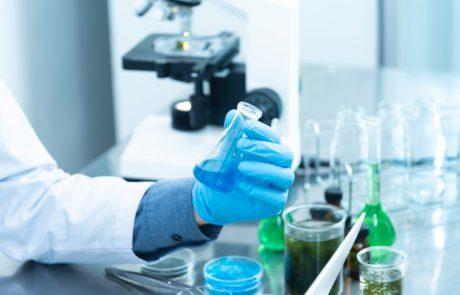 מד PH – יתרונות, שימושים וכל מה שצריך לדעת