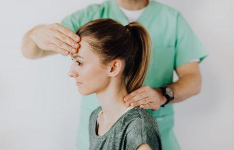 מהו כאב ראש מקבצי, ואילו דרכי טיפול קיימות היום בשוק?