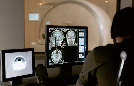 הדרך להשיג תעודה של טכנולוג רפואי