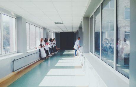 חדש בישראל- מכשיר ה-MRIהפתוח היחיד בישראל הגיע לאסותא רמת החייל