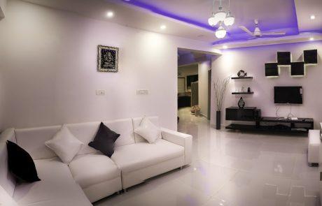 טעויות נפוצות בעת רכישת תאורה לבית