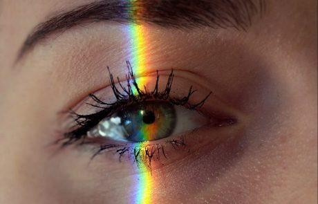 רואה לך בעיניים: מחקר חדש חושף את נסתרות שדה הראייה שלנו והשפעתו המכרעת על חיינו
