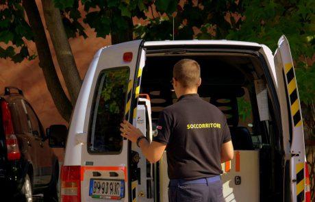 לראשונה במדינת ישראל: קורס פרטי למקצוע חובש רפואת חירום ונהג אמבולנס
