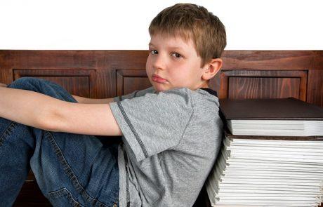 טיפול cbtמשולב ביופידבק להפרעות קשב וריכוז