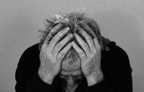 כאב ראש כאב ראש כאב ראש: מרפאה חדשה לטיפול בכל סוגי כאבי הראש נפתחה בשערי צדק