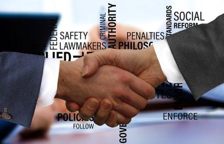 עורך דין פלילי – מתי צריך אותו?