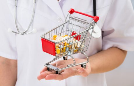 2020: מהן התרופות שנכנסו לסל?