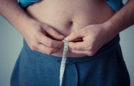מהו תהליך המסת שומן בקור וכיצד הוא מתבצע?