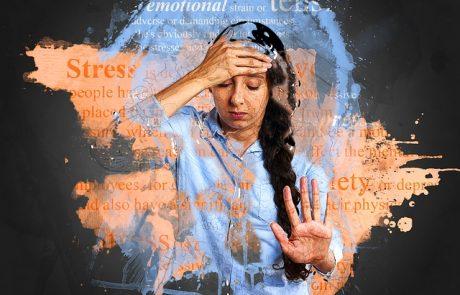 טיפול קוגניטיבי כשיטה הוליסטית