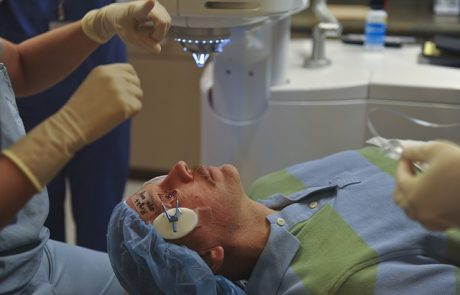כל מה שרציתם לדעת על ניתוחי קטרקט