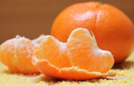 פריצת דרך בתחום תוספי התזונה: ויטמין C נוזלי