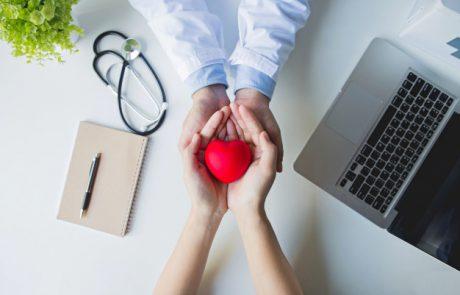 פורטל מדיקו: כשיש לכם שאלות בנושאי רפואה ובריאות