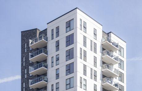 המירוץ לדירה ב180 יום בשיטת אלון גל: 3 סיבות טובות למה כדאי גם לכם להכיר את השיטה