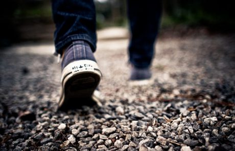 כאבים ברגליים: איך ניתן להקל עליהם?