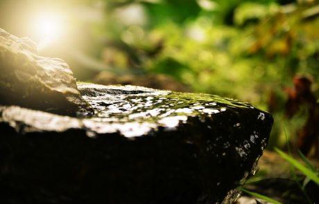 נופש בטבע – להירגע מכל המתחים