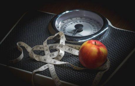 המלחמה בהשמנה נכנסת ללימודים בתיכונים