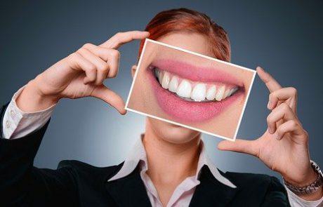 סגר לא תקין בשיניים – אבחון וטיפול