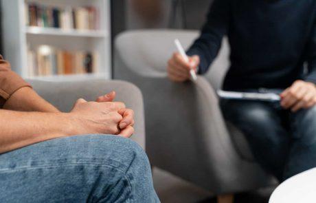 טיפול פסיכודינמי: למי זה מתאים?