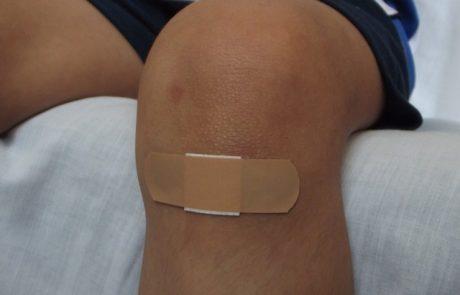 השיטה שמטפלת בפצעים העקשניים ביותר
